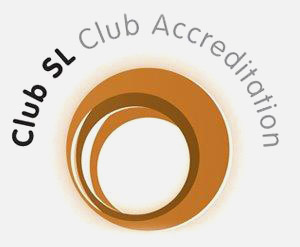 South Lanarkshire Leisure and Culture Bronze Level Club