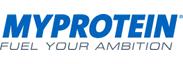 partner_myprotein